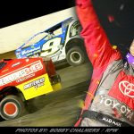 "RPW Column: ""Holy $#!@ Man…That Ain't Suppose To Happen;"" ""Mad Max"" Defeats ""SuperMatt"" For OktoberFAST Glory At The Port"