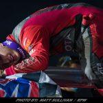 Max McLaughlin Caps OktoberFAST With Emotional First Career Super DIRTcar Series Win